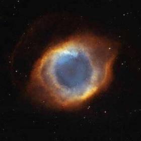 eye_of_god