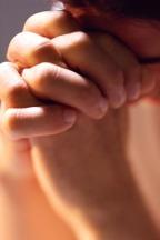 praying-hands 2